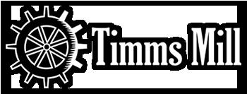 Timms Mill